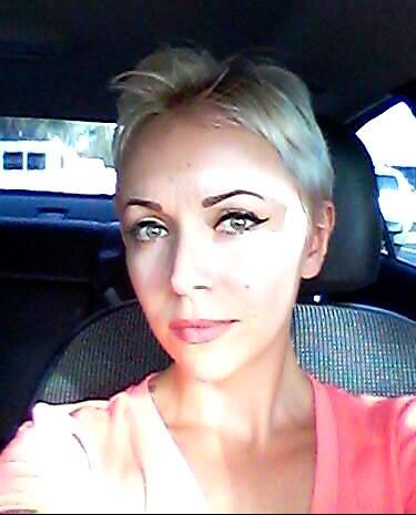 Jen Dumdei
