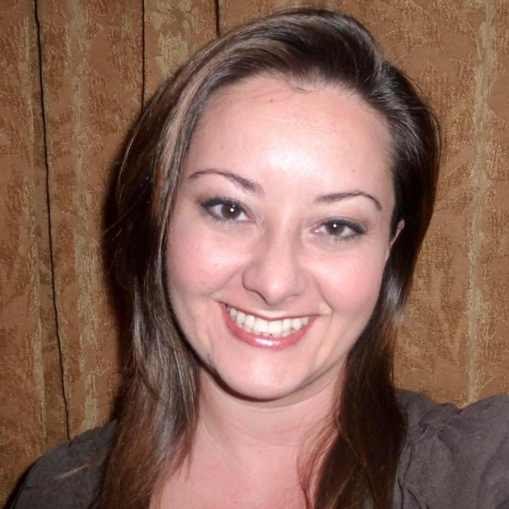 Jenna Lilly